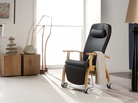 Haelvoet Hospital Furniture Elderly Homes Doctor Cabinets