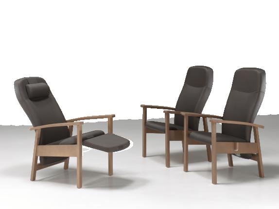 House Doctor Eettafels : Haelvoet hospital furniture elderly homes doctor cabinets